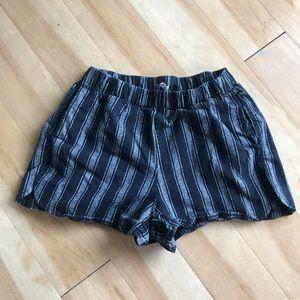 Brandy Melville Sami Shorts